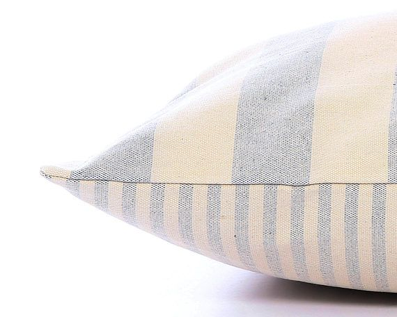 Were so thrilled to offer these unique dog bed covers made out of premium upcycled denim. The fabric is not only beautiful and eco-conscious, but it is as sturdy as a pair of jeans. Exclusively available at The Foggy Dog. Stuff it with one of our eco-friendly dog bed inserts (sold