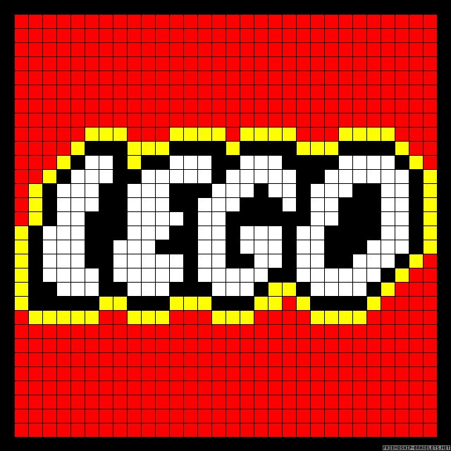 1000 Images About Legos Patterns On Pinterest Lego