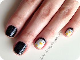 pinwin nails