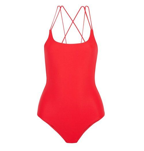 Kylie Jenner Swimsuits as Bodysuits - Kylie Jenner Official Site