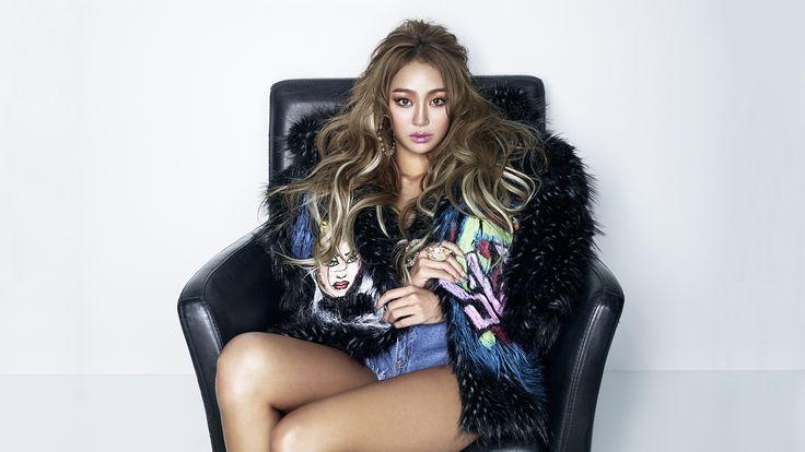 Sejeong Gugudan K Pop Girl Beautiful Wallpaper 38435: 63 Best Images About Wallpaper K-POP Girls Full HD
