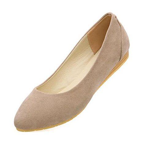 Womens Shoes, Womens Flat Shoes, Cheap Womens Flat Shoes, Brief