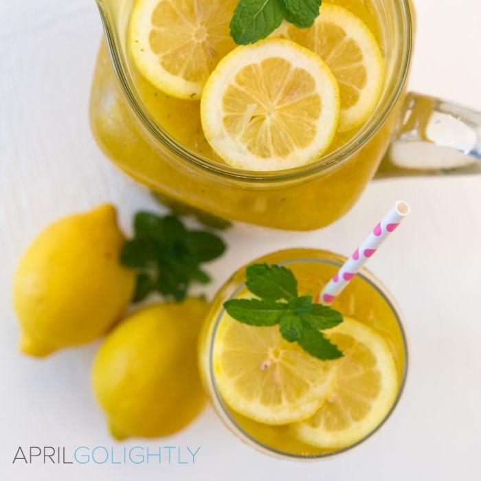 Meer dan 100 Fruit Punch Recepten op Pinterest - Punchrecepten, Punch ...