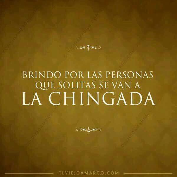 Www.imagenes con frases groseras - Imagui