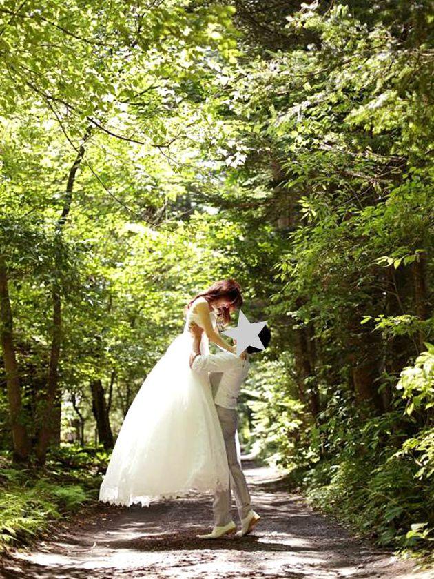 結婚とは「互いにすべての役割を担うこと」会社役員・サロン主宰 yoshikoさん(35歳)の場合