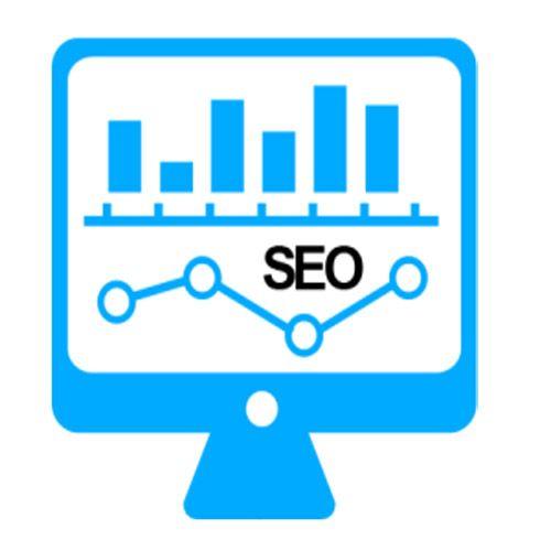 Improve your keyword ranking with #SEOCompanyinIndia http://oceanwebsoft.com/digital-marketing/