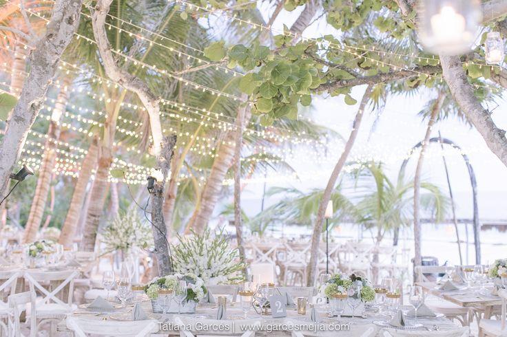 Decoración para bodas en la playa, decoración hermosa para bodas de día y de noche, romántico, y delicado. Ideas para bodas wedding decoration, wedding ideas. vintage, wedding beach, cancun