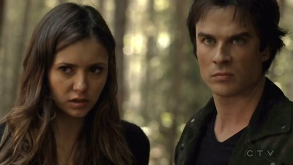 The Vampire Diaries | Watch Full Episodes Online at CTV.ca