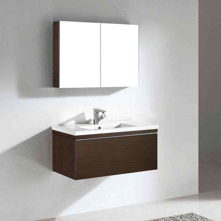 32 best madeli bathroom vanities images on 23086
