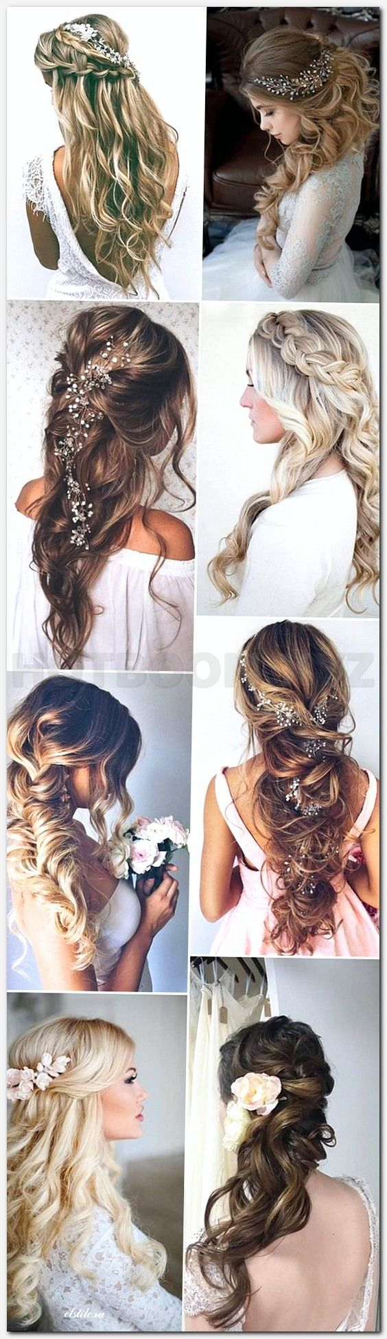 actor haircuts, new simple and easy hairstyles, short haircuts for thin hair, hair styles com, simple and beautiful hairstyles for short hair, best new hairstyles 2017, toddler boy haircuts 2017, stylish haircuts for men, new and easy hairstyles, summer hairstyles for round faces, hair for circle face, latest short hair cuts, womans hair style, photos of curly hairstyles, blush hair salon, hairstyles for long hair and round face