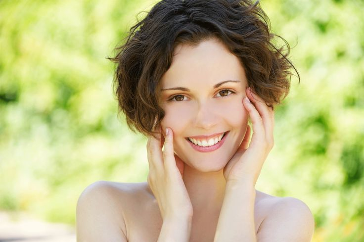 Does your jaw hurt? Join the club, and then try these three easy tricks for TMJ relief.  The average person's jaw opens and closes around 20,000 times per day. Which is why disorders of the temporomandibular …