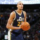 Get the latest Utah Jazz news, scores, stats, standings, rumors, and more from ESPN.