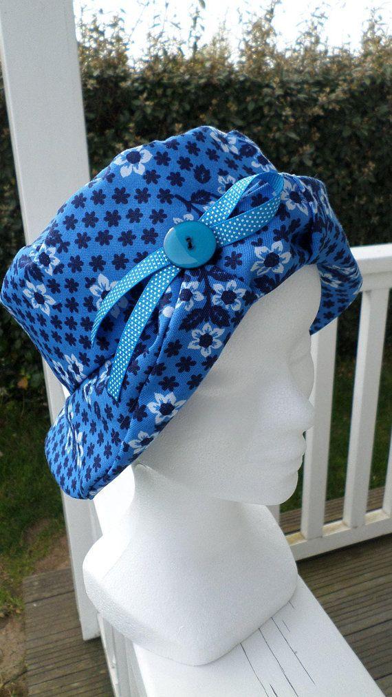 05a6fe1cc833 chapeau d été chapeau de soleil chapeau de plage pour enfant fille   en