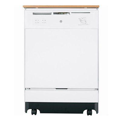 portable dishwasher decibel kitchen appliances dishwashers forward ge ...