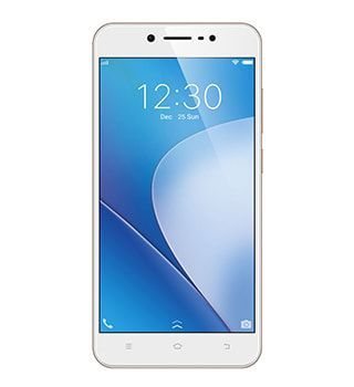 Vivo Smartphones Prices In Pakistan Buy Vivo smartphones at lowest price in Pakistan, courtesy of our useful price hunter and comparer. We are trying to give merchants an easy way to attract more customers and helping customers to grab what they want at low prices.