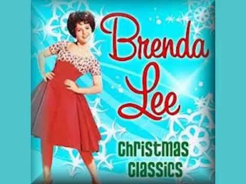 361 best Brenda Lee images on Pinterest | Brenda lee, Country ...