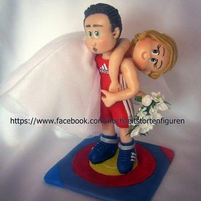 https://www.facebook.com/hochzeitstortenfiguren #ringen #wrestling  #lutalivre  #tortenfiguren #brautfigur #hochzeit #hochzeitstorten  #weddinggown #weddingdress  #hochzeitstortenfiguren #wedding #weddingday #weddingscake #brautpaar #brautpaarefiguren #unikat #hochzeitsidee  #caketopper #bride  #novios  #hochzeitsfotograf #hochzeitskleid #hochzeitsfotos  #weddingplanner #hochzeitsplaner #porcelanafria  #fimo  #fimocreations #biscuit