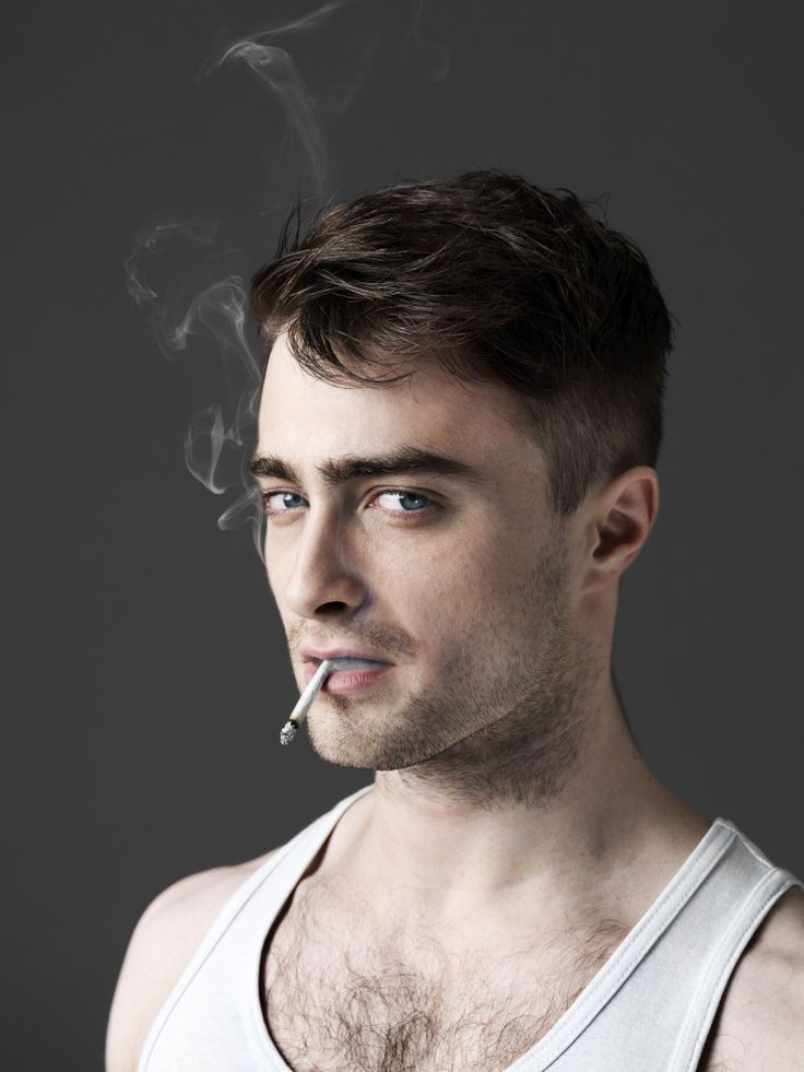 radcliffe men Harry potter actors daniel radcliffe men editorial daniel o'connell male celebrities johnny depp man candy ) sexy men hot guys r daniel radcliffe find this pin and more on harry potter love by angela giese daniel radcliffe.