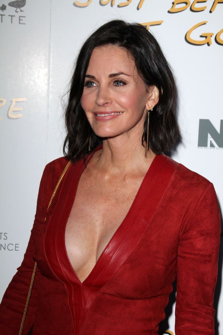 Courteney Cox nudes (46 pics), video Ass, Twitter, cameltoe 2019