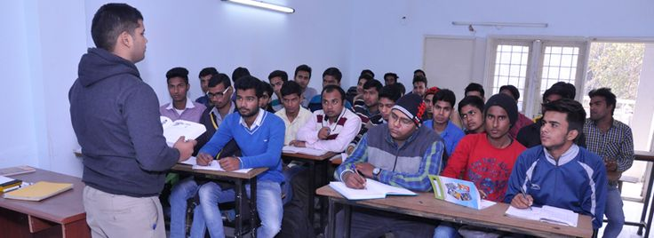 GGSP India Polytechnic aims to be the best engineering college in NCR. At GGSP India we are constantly trying to develop new distinct methods, to maximize potential of our students. Contact for admission +91-9999643656, 011- 40571477