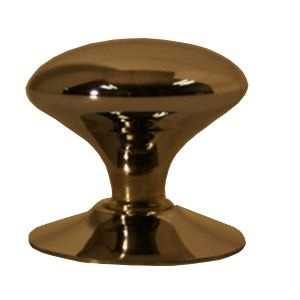 Modern Dome Cabinet Knob - Antique drawer pulls & cupboard handles At SignatureThings.com.  suitable for your modern cabinets, drawers, chests, cupboards, kitchen, home doors look very sleek and elegant.