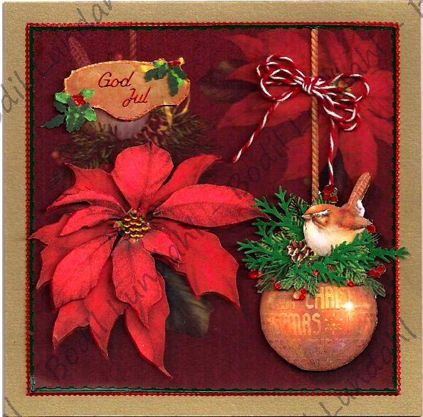 http://www.craftsuprint.com/card-making/step-by-steps/christmas/pretty-christmas-decoupage.cfm?cup&r=745074&designer=1395
