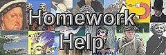 image: homework Help