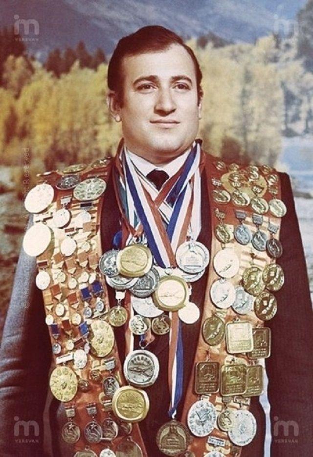 подвергнутый картинка чемпиона с медалями картинка мой скромный интерьер