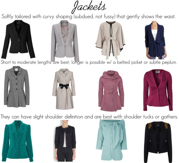 """SC Jackets"" by oscillate on Polyvore"