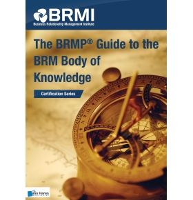 Buy your hard-copy of The #BRMP Guide receive the digital edition free! http://bit.ly/brmpguide  #BusinessRelationship