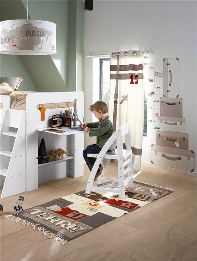 1000 bilder zu herbst winter 2013 kinderzimmer auf pinterest kinderzimmer schreibtische. Black Bedroom Furniture Sets. Home Design Ideas