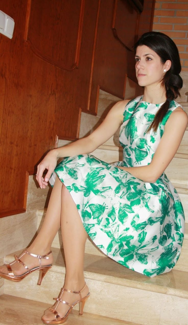 Pin On Classic Womens Fashion-6449