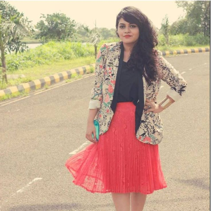 #Bip #Exclusive- Gia Kashyap Talks About Fashion, Beauty & Food.
