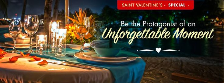 #romanticdinner #beach #wedding #cancun #playadelcarmen
