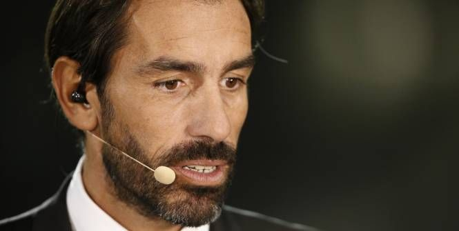 Arsenal and France Legend Robert Pires announces his retirement (finally) at age 42: the last 1998 World Champion to do so. [link in French]