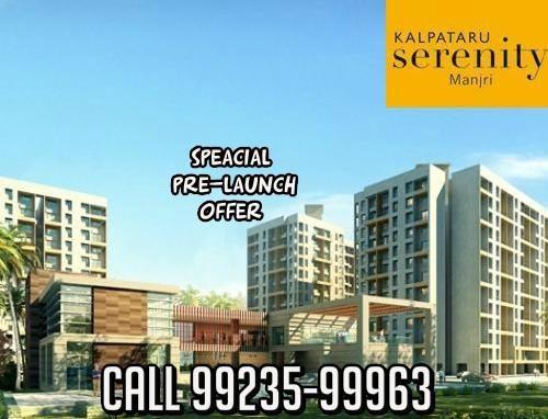 https://500px.com/hoputrbh/about Serenity Magarpatta City, Kalpataru Serenity,Kalpataru Serenity Manjri,Kalpataru Serenity Pune,Kalpataru Serenity Magarpatta City,Kalpataru Serenity Magarpatta,Kalpataru Serenity Manjri Pune,Kalpataru Serenity Kalpataru Group,Kalpataru Serenity Pre Launch,Kalpataru Serenity Special Offer,Kalpataru Serenity Price,Kalpataru Serenity Floor Plans,Kalpataru Serenity Rates,Kalpataru Group Kalpataru Serenity,Kalpataru Serenity Project Brochure