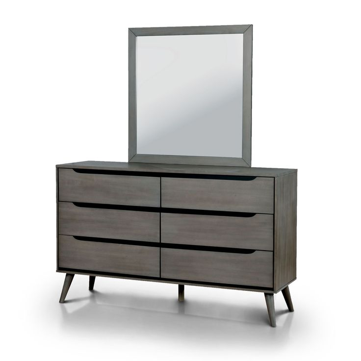 1000 Ideas About Mirror Set On Pinterest Wall Mirrors Dresser Sets And Vanity Set