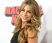 Sofia Vergara Thyroid Cancer: Star Talks About Her Hypothyroidism Diagnosis And How It Affects Her Life