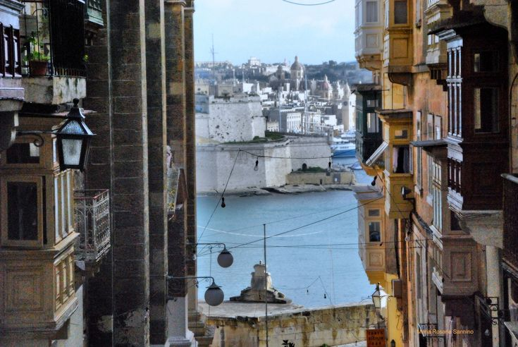 BookingMom: Отдых с детьми: остров Мальта - часть 2