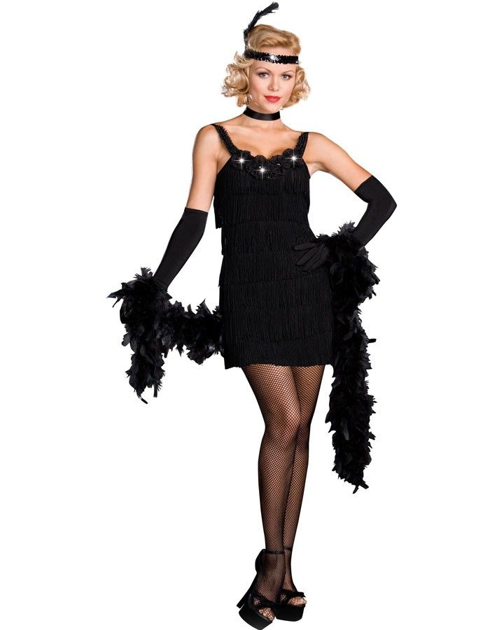 39 best images about Great Gatsby Costume Party on ...  Great Gatsby Halloween Costume Ideas