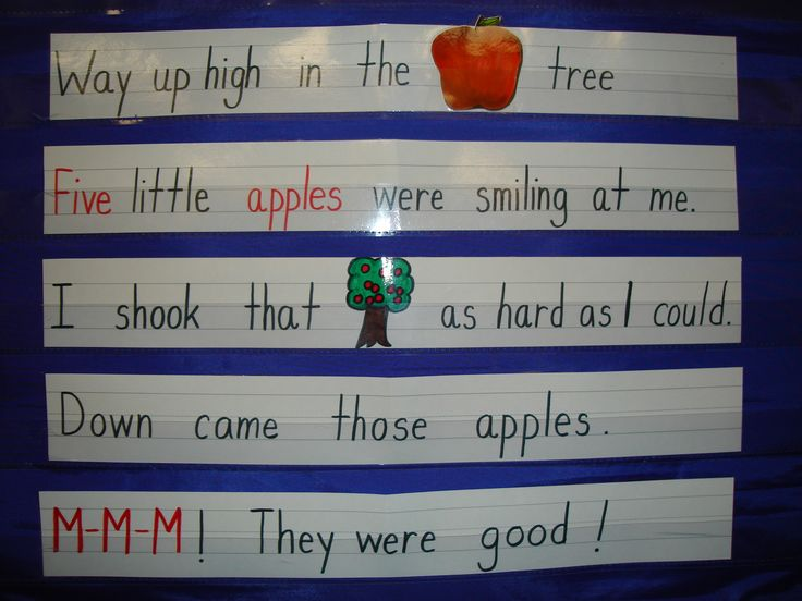 Google Image Result for http://lilteacher.com/myPictures/appletree%20poem.JPG