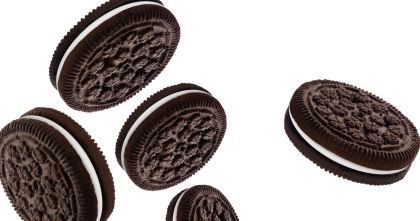 9 Fun Facts About America's Favorite Cookie