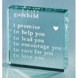 28 best godchildren images on pinterest godchild christening and godchild gift negle Images