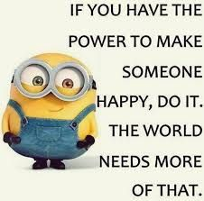 Image result for minion quotes