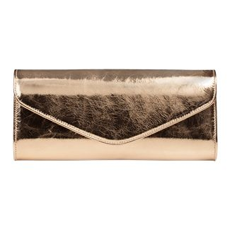 leather bags, purses, bags, gold, bags gold