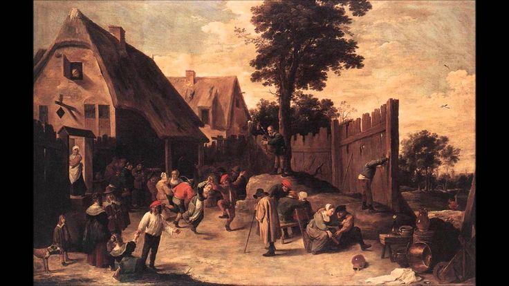 Daniel-François-Esprit Auber - Gustave III, ou le Bal masqué - Ballet music