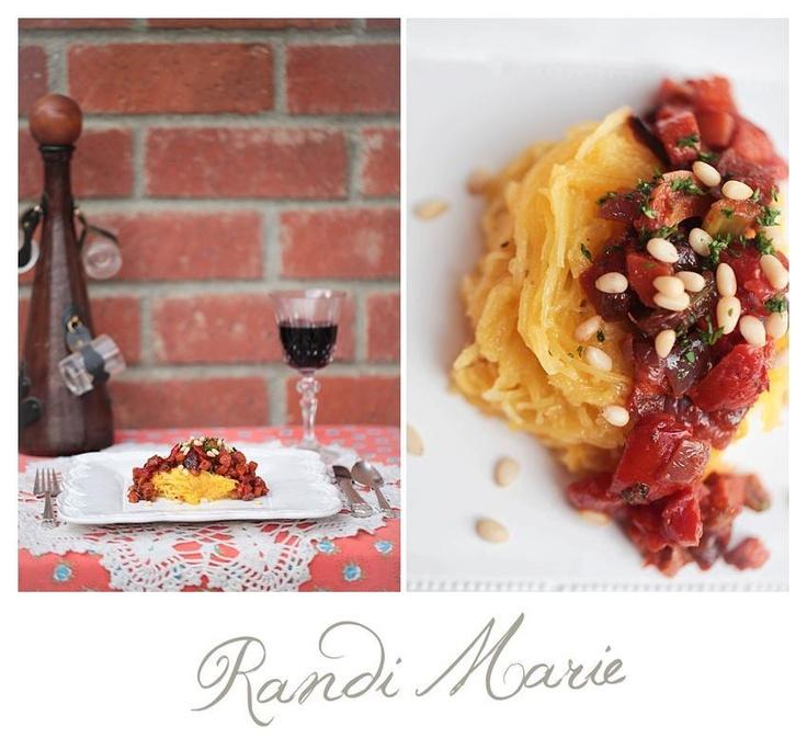Vegan Wedding Food: 57 Best Vegetarian Wedding Options Images On Pinterest