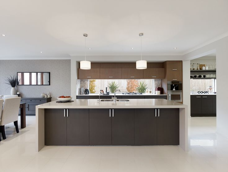17 Best Images About Metricon Kitchen1 Photos Home And