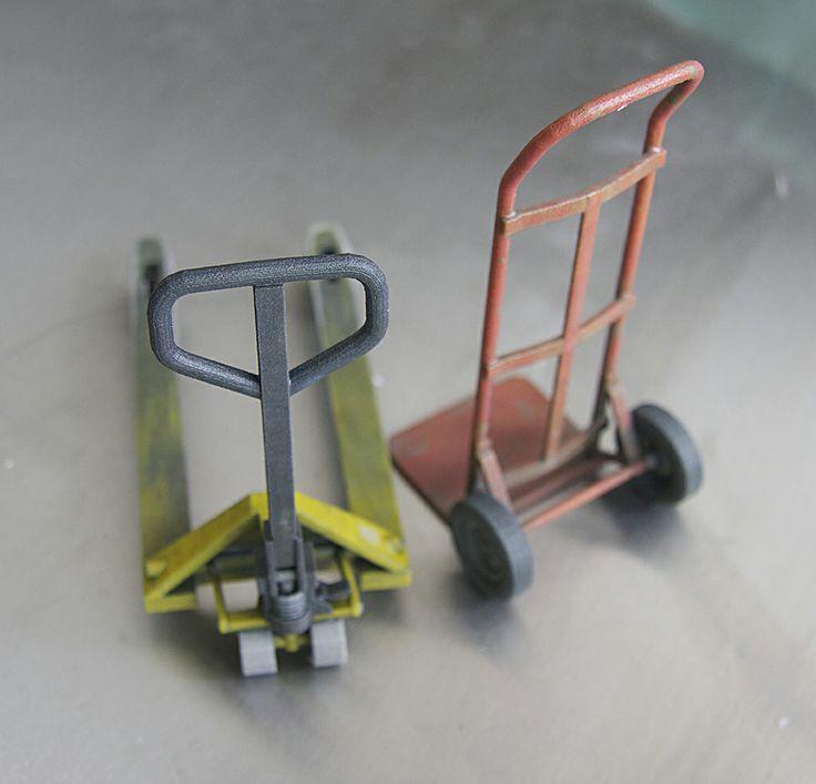 SKYFORM   3D PRINTED MINIATURES   3D TLAČ MINIATÚR