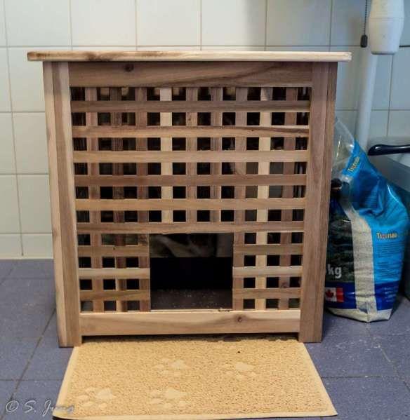 Ikea Hacks Hol 9